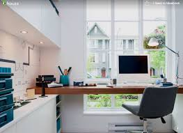 apartment home office. Pin By Mark Dulson On Office Pinterest From Bright And Airy Small Home With Apartment A