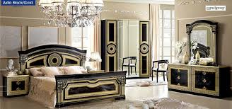 Modern Furniture Calgary Simple Italian Classic Furniture Italian Bedroom Furniture Bedroom By