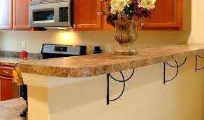 bar countertop ideas decoration bar ideas design for bar ideas bar countertop ideas design bar countertop ideas