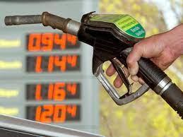 Energiepreise: Wie tanke ich billig und spare Benzin? - Nachrichten - WDR