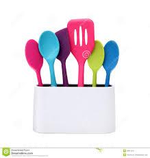 modern kitchen utensils. Modern Cooking - Colorful Kitchen Utensils E