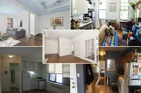 Brooklyn Apartments For Rent Under 2 000 A Month Brownstoner