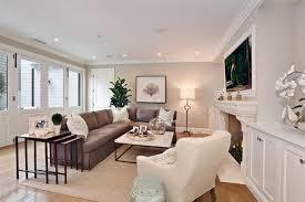 living room furniture arrangements. Arranging Living Room Furniture With Tv Attractive Arrangement On Placement Arrangements R