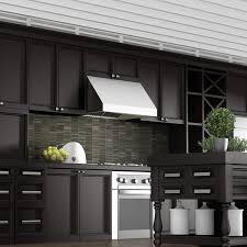 36 inch range hood. Appliances Zline Stainless Steel Under Cabinet Range Hood Kitchen Far Inch The Store More Views In 36