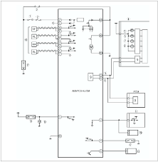 mazda 6 service manual abs abs tcs system wiring diagram on mazda 6 service manual braking system on board diagnostic abs tcs abs abs tcs system wiring diagram