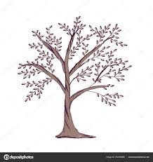 Family Tree Tree Template Black And White Family Tree Template Family Tree Template