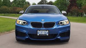 BMW Convertible bmw m235 test : 2014 BMW M235i Review - Cars, Photos, Test Drives, and Reviews ...