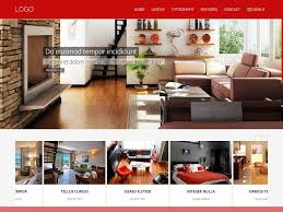 compatible furniture. contemporary furniture free joomla template for furniture on compatible f