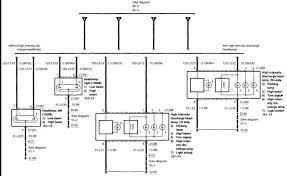 1982 ford f600 wiring diagram f100 bronco lighting diagrams medium size of 1982 ford radio wiring diagram f600 truck courier diagrams circuit symbols o focus
