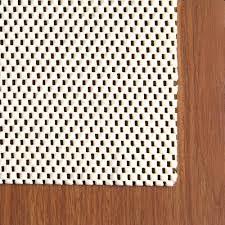 cushioned rug pad previous next cushioned rug pad 9x12