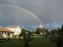 Ferienwohnung Vicenza Vicenza