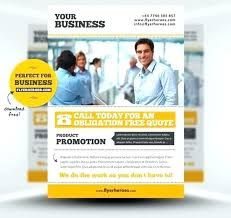 Incentive Flyer Incentive Flyer Template Clairhelen Co