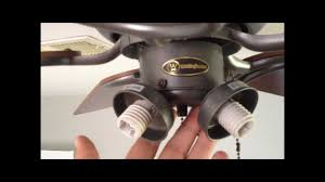 how to replace a light fixture with ceiling fan tos diy and repair