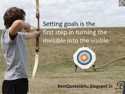 important goal in life essay essay on importance of setting goals 123helpme