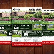 lawncare ad 49 best lawn care marketing images on pinterest lawn care lawn
