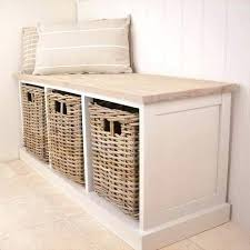 Image Of Bench Storage Seat Models Small Storage Bench With Seat Bench With Padded Seat
