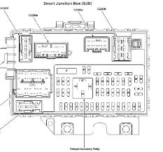 2015 ford escape fuse box 2015 automotive wiring diagrams with Diagram Of The 2007 Ford Escape Fuse Box 2015 ford escape fuse box 2015 automotive wiring diagrams with regard to 2008 ford 2007 ford escape fuse box diagram