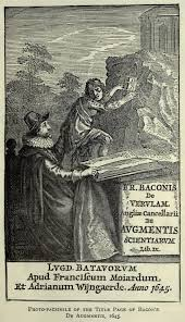 one contemporary of shakespeare illustration by edwin durning  illustration by edwin durning lawrence having very carefully considered this plate of the title page of