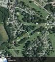 Smithfields Country Club (Smithfields Course)