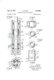 moen shower valve types shower valve replacement medium size of shower valve cartridge types control problems