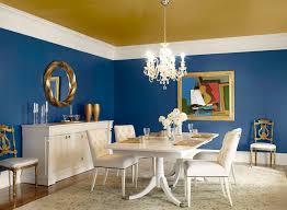 ceiling paint colorsCeiling Paint Color Schemes To Achieve Great Looks