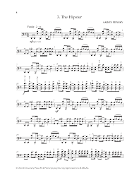 Pop Goes the Cello (Cello Solo Collection&nb   J.W. Pepper Sheet Music
