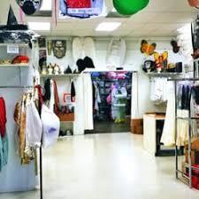 Captivating Photo Of ABC Costume Shop   Miami, FL, United States. Gateway To The