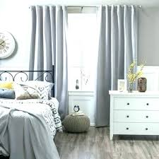 curtains to go with grey walls – ukenergystorage.co