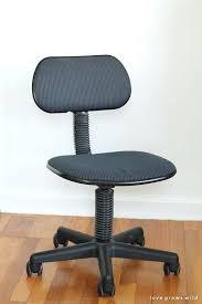 sleek office furniture. Live Sleek Office Chair Modern Desk Chairs . Furniture
