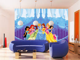 Mickey Mouse Bedroom Wallpaper Wallpaper Disney Princess Mickey Mouse Wallpaper Photo Wall Mural