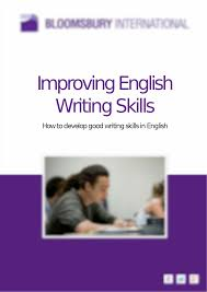 writing skills pdf improving english writing skills how to writing skills pdf improving english writing skills how to develop good