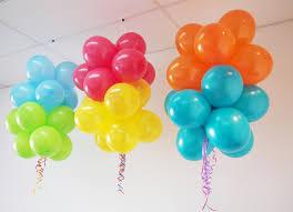 Decorating With Balloons Balloon Decorating Balloonworld