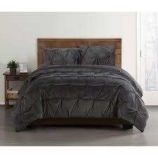 full size of comforter purple sets for dark clearance remarkable grey piece blue black red kohls