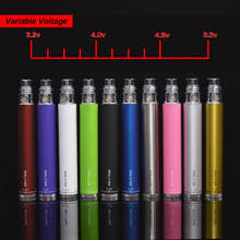 Buy 900 mah and get free shipping on AliExpress.com