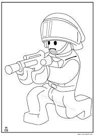 Storm Trooper Coloring Page Stormtrooper Helmet Coloring Pages