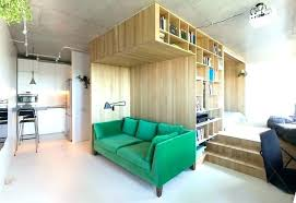 Furniture for flats Balcony Small Apartment Furniture For Flats Resource Innovative Apartments Nyc In New York Video Ideas With Critishinfo Small Apartment Nyc Theyoungestbillionaireco