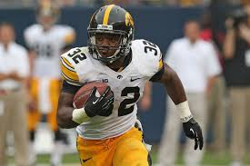 Iowa Hawkeyes 2013 Football Depth Chart B1g 2013 This Is About The Future Off Tackle Empire