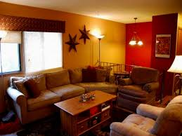Yellow And Red Living Room Green Living Room Ideas Blue And Green Living Room Design With