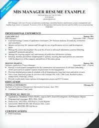 Mis Resume Samples Best of Mis Analyst Resume Templates Krida