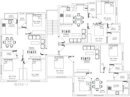 house plans plan drawing floor plans best design amusing draw inside free house house plans