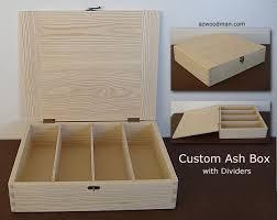 ash flat lid w dividers 11 04 09