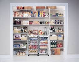 glamorous wire pantry shelving solutions design 1704 witzkeberry wire pantry