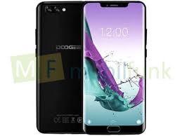 Мобильный <b>телефон Doogee Y7</b> Plus Black - Электроника ...