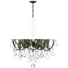 rectangular drum chandelier rectangular drum chandelier shade lighting rectangular drum shade chandelier with crystals