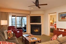 Campus Lodge Apartments Gainesville  Swamp RentalsLodge Room Designs