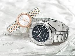 Watch Size Guide Beaverbrooks The Jewellers