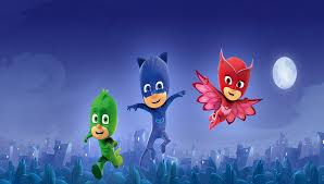 Pj masks is an animated television series for children. 35 Unique Pj Masks Coloring Pages