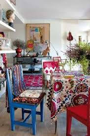 top elegant neutral color scheme interior design ideas perfect apartment bedroom design bedroom