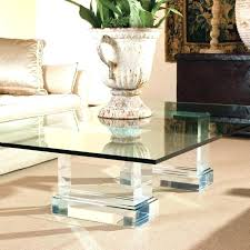 round entry tables half round entry table acrylic entry table wonderful half round entry table dining round entry tables