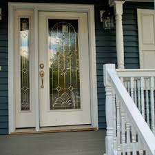 lowes front entry doorsEntry Doors Lowes  istrankanet